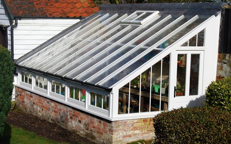 Quayside Conservatories - GreenHouses on pretty wildlife, pretty barn, pretty water, pretty spring, pretty lawn, pretty green, pretty forest, pretty roses, pretty porch, pretty house, pretty church, pretty shed,