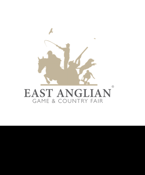 East Anglian Game and Fair